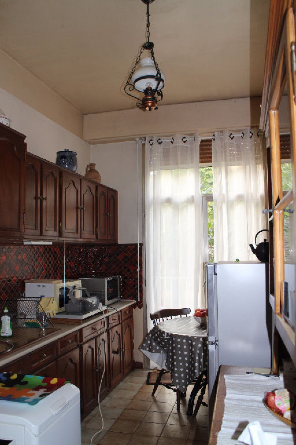 Vente versailles grand si cle grand 2 pi ces - Residence grand siecle versailles ...